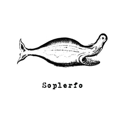 CRC009 - Soplerfo